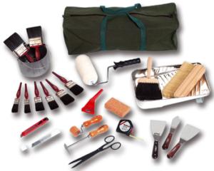 toolkit4
