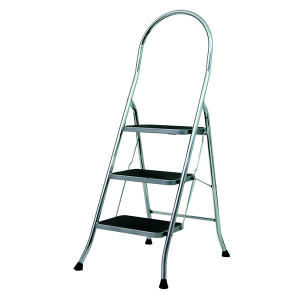 abru step ladder