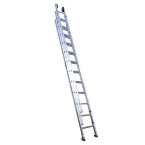 cheap extension ladder