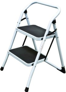 cheap step ladder