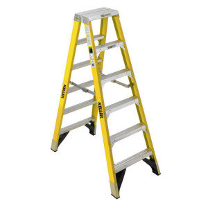 menards ladder 2