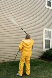 clean surfaces before painting
