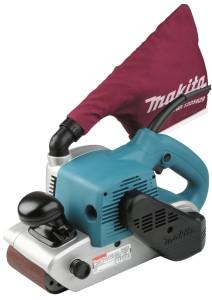 makita 9403 review
